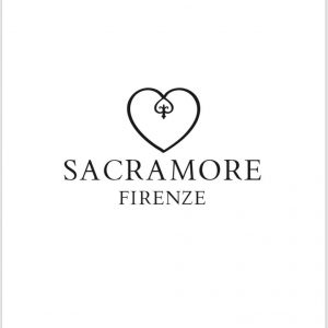 Sacramore Gioielli Firenze