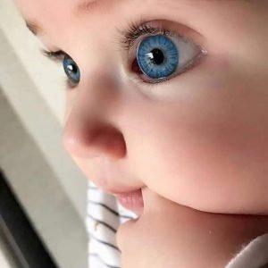 Prodotti Bebé