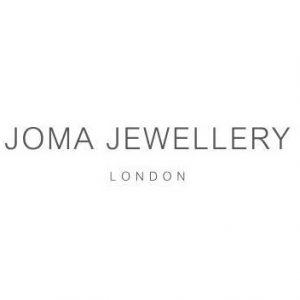 Joma Jewellery London
