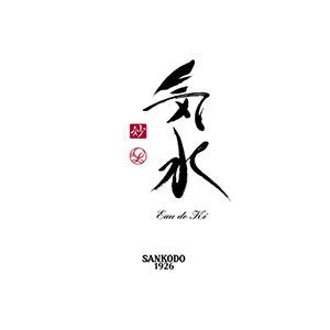 Ki Sankodo